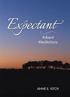 Expectant