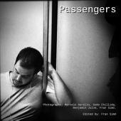 Passengers: Volume 1