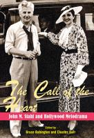 The Call of the Heart PDF