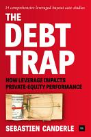 The Debt Trap PDF