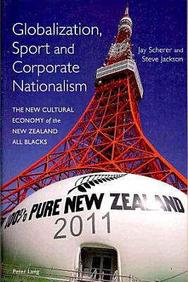 Globalization  Sport and Corporate Nationalism PDF