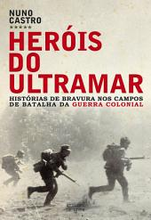 Heróis do Ultramar