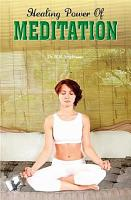 Safe   Simple Steps To Fruitful Meditation PDF