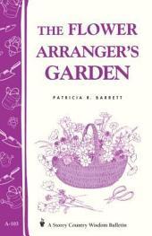 Flower Arrangers Garden