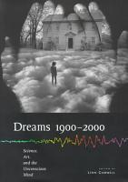 Dreams Nineteen Hundred to Two Thousand PDF