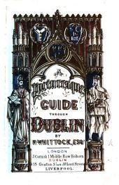 A picturesque guide through Dublin