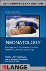 Neonatology 7 E PDF