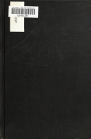 The Methodist Review Quarterly PDF