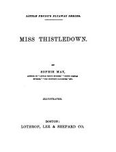 Miss Thistledown