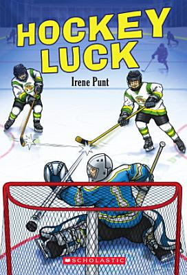 Hockey Luck