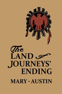 The Land of Journey s Ending PDF