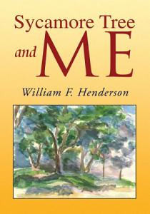 Sycamore Tree and Me Book