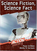 Science Fiction  Science Fact PDF