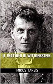 Il Trattato di Wittgenstein
