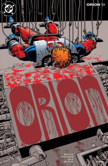 Orion  2000    21 PDF