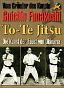 To Te Jitsu PDF
