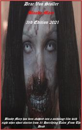 Bloody Mary (Urban Legend)