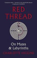 Red Thread PDF