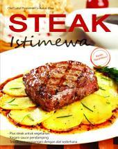 Steak Istimewa