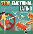 Stop Emotional Eating PDF