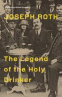 The Legend of the Holy Drinker PDF