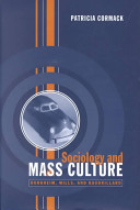 Sociology and Mass Culture