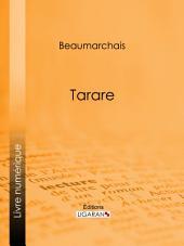 Tarare