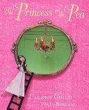 The Princess and the Pea PDF