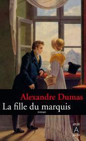 La Fille du Marquis