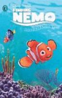 Finding Nemo PDF