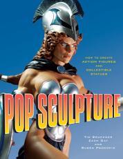 Pop Sculpture PDF
