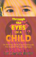 Through the Eyes of a Child PDF