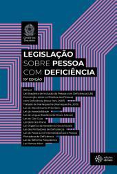 Lei Brasileira de Inclusão da Pessoa com Deficiência
