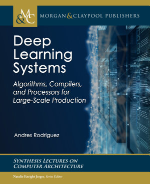 Deep Learning Systems