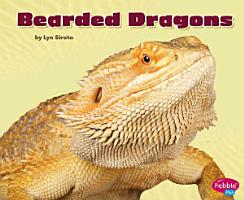 Bearded Dragons PDF