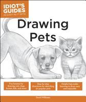 Drawing Pets PDF