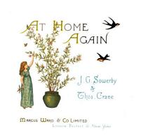 At Home Again PDF