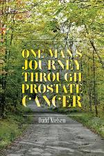 One Man's Journey Through Prostate Cancer