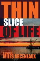 Thin Slice of Life PDF