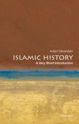 Islamic History A Very Short Introduction Book PDF