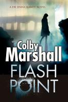 Flash Point PDF