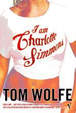 I Am Charlotte Simmons PDF
