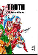 Download Truth and Justice 1 Book