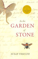 In the Garden of Stone PDF