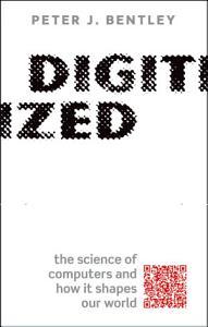 Digitized PDF