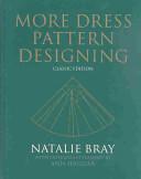More Dress Pattern Designing PDF