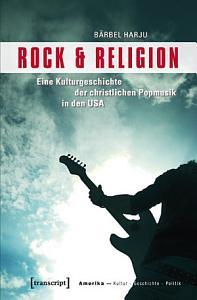 Rock   Religion PDF