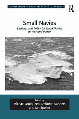 Small Navies PDF