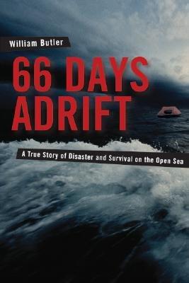 66 Days Adrift