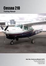 Cessna 210 Training Manual